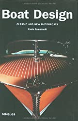 Boat Design : Classic and New Motorboats