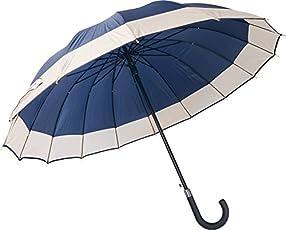 NK-STORE Folding Umbrella(Color May Vary)
