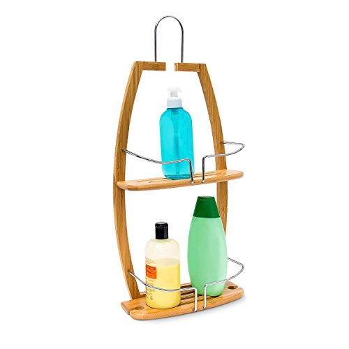relaxdays-10019018-estante-repisa-de-bano-bambu-62-x-275-x-13-cm