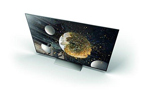 Sony KD-55XD8005 4K HDR TV) - 5