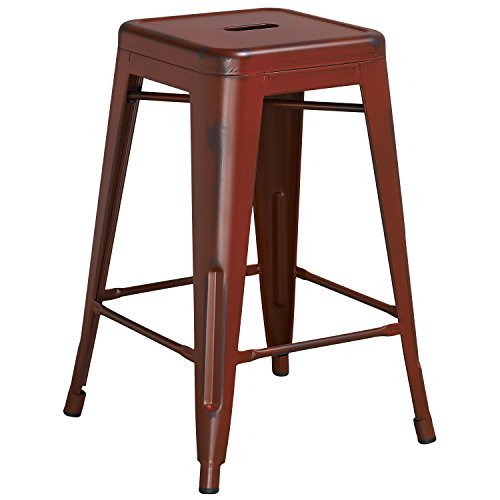 flash-furniture-high-backless-distressed-kelly-metal-indoor-counter-height-stool-red-24-by-flash-fur