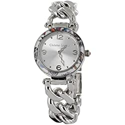 CHRISTIAN LACROIX - Women watches CHRISTIAN LACROIX 8008603