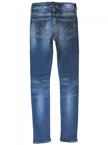 Le Temps des Cerises -  Jeans  - ragazza blu 14 anni