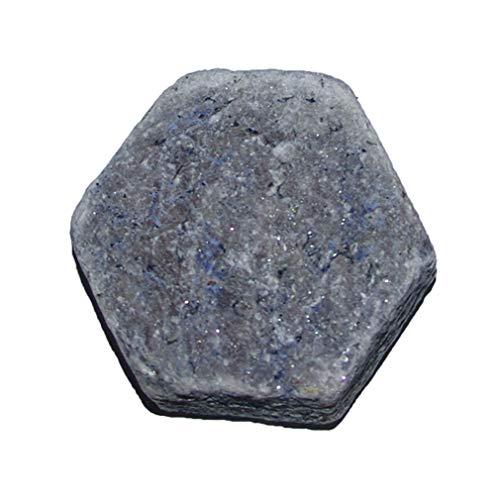 Rubin XL Rohkristall Rohstück 50-80 mm