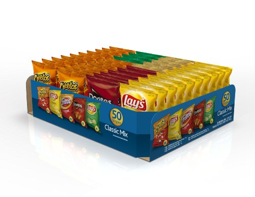 frito-lay-classic-mix-variety-pack-50-ounce-pack-of-3-by-frito-lay