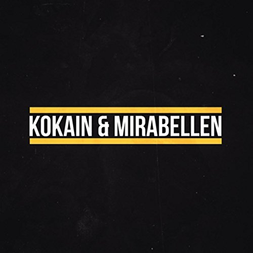 Kokain und Mirabellen