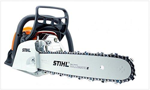 Stihl MS 251 - Sega per motosega, lunghezza di