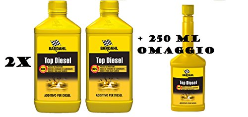 due-litri-additivo-bardahl-top-diesel-250-ml-omaggio