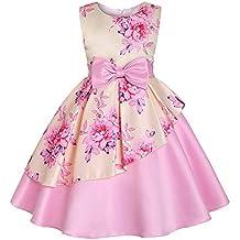 buy popular 0b95c 0bacf Amazon.it: vestiti ragazza 12 anni invernali