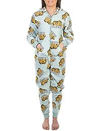 TruffleShuffle - Pijama de una pieza - para hombre