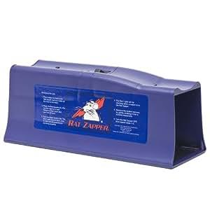 Piège Rat Zapper Classique RZC001
