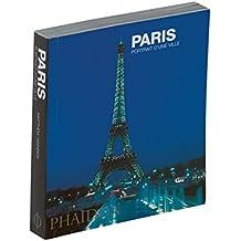 Paris, portrait d'une ville