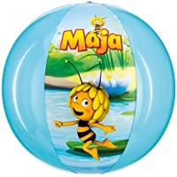 Happy People 16304 – Maya L'Abeille, eau Ball, 50 cm