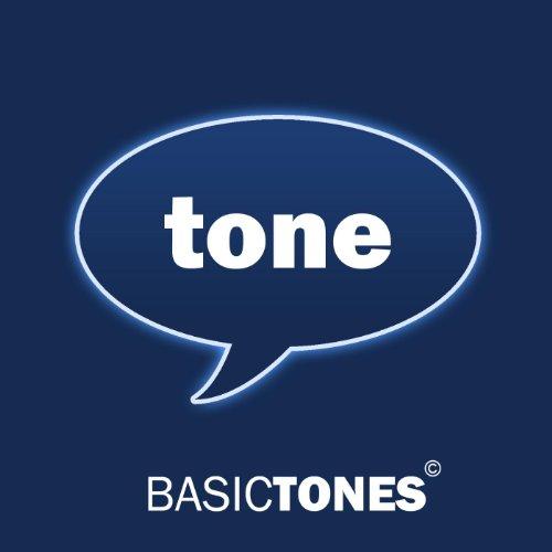 Business Ton