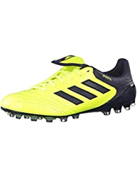 adidas Herren Fussballschuhe COPA 17.1 AG SYELLO/LEGINK/SESOYE 41 1/3