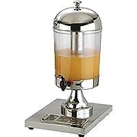 Stalgast - Exprimidor de zumo (8 L)