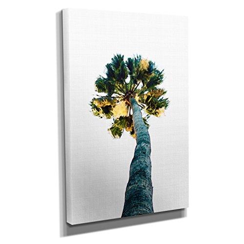pop-art-palm-kunstdruck-auf-leinwand-20x30-cm-zum-verschonern-ihrer-wohnung-verschiedene-formate-auf