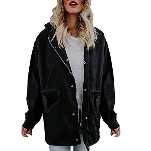 durchsichtige wei e bluse Frau Lange Ärmel Blazer Öffnen Vorderseite Kurz Strickjacke Passen Jacke Arbeit Büro Mantel