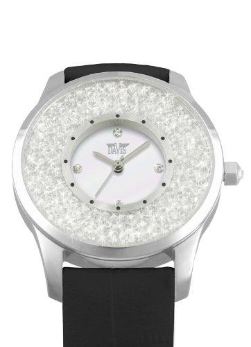 Davis 1783 - Reloj para mujeres