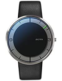 Botta-Design 759010 - Reloj