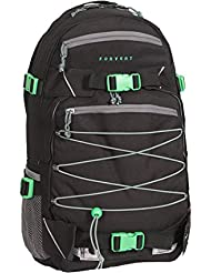 FORVERT Backpack Ripstop Louis