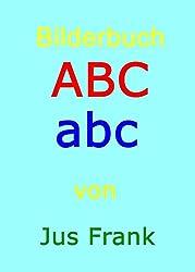ABC: Bilderbuch