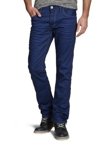 Jack & Jones Premium - Jean - Homme Bleu (OCEAN FIT)