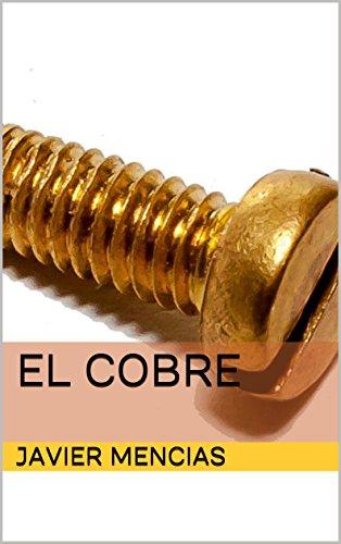 el-cobre-extraccion-de-metales-n-2