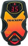 Tracker2 Beacon