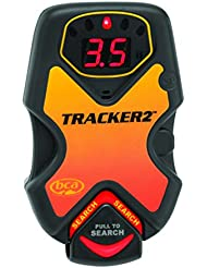 Tracker T2