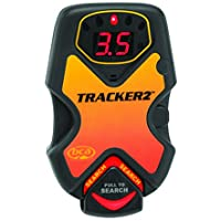 Bca Tracker T2