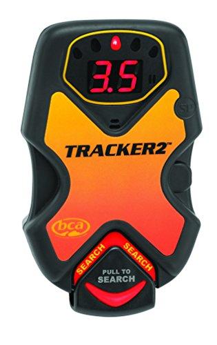 bca Tracker Lvs Geräte Tracker2 mehrfarbig, One Size -