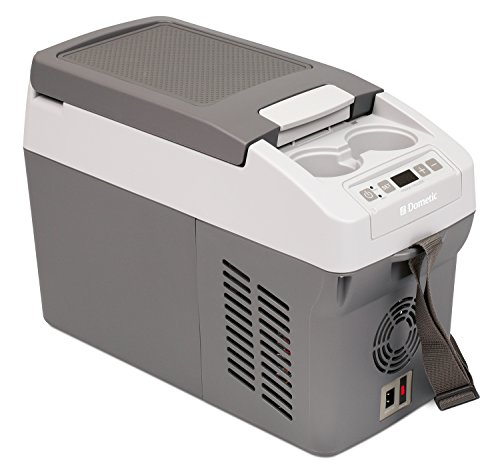 Dometic CDF-11 rv-appliances (Rv Appliance)