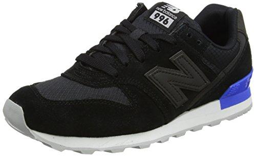 nb 996 negras