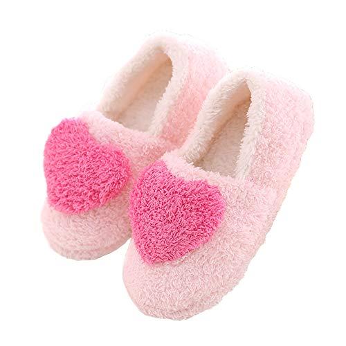 Pantofole Memory Foam Comfort da Uomo Fodera in Pile Foderata in Lana Simile a Lana. Suola Esterna in Gomma Anti Scivolo