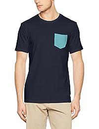 edc by Esprit 997cc2k811, T-Shirt Homme