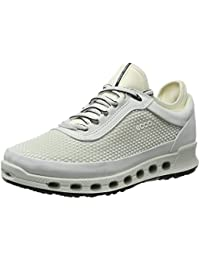 Ecco Cool 2.0, Sneakers Basses Femme