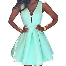 Vestiti eleganti o abbigliamento di moda per for Vestiti amazon