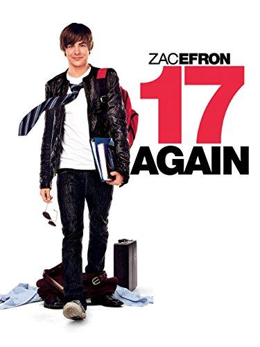 17 Again [dt./OV]