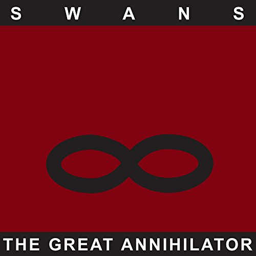 the-great-annihilator-vinyl
