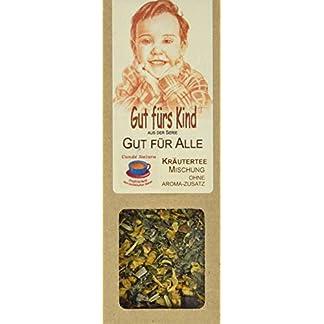 Cand-Natura-Teemanufaktur-Gut-FrS-Kind-Krutertee-Frchtemischung-5er-Pack-5-x-60-g