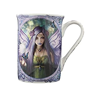 Anne Stokes Collection Mystic Aura Mug