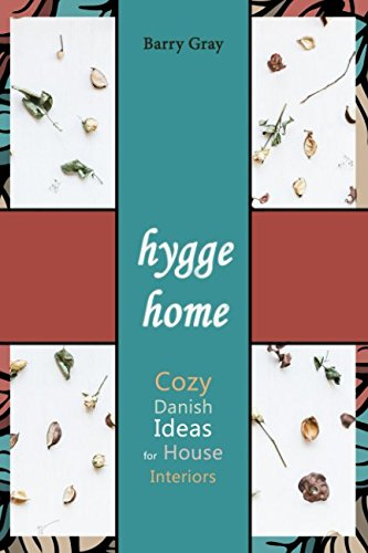 hygge-home-cozy-danish-ideas-for-house-interiors