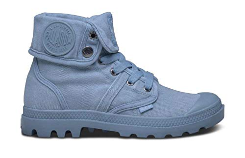 Palladium Pallabrouse Baggy 92478