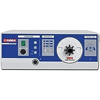 Gima 30450 - Aspirador de bombas