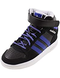 21 Adidas E Scarpe Ragazzi Amazon it Bambini Per 7TSffw