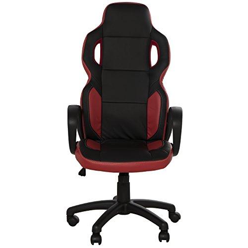 sillas de oficina baratas alcampo - Jueves LowCost