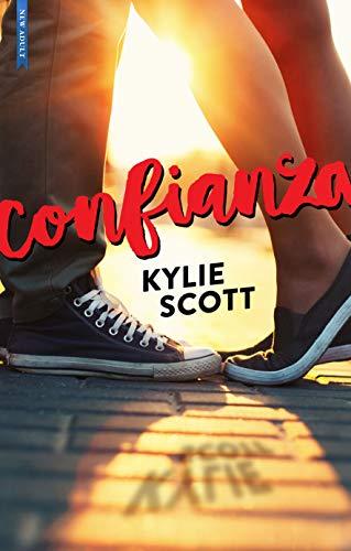 CONFIANZA de [Scott, Kylie]