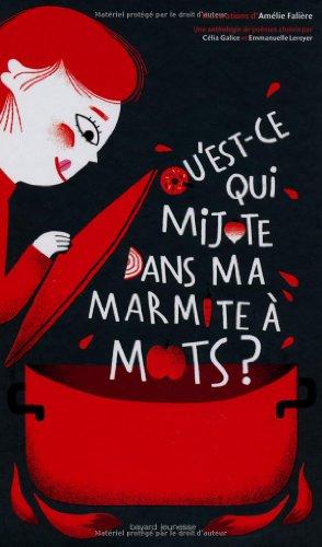 """<a href=""""/node/50164"""">Qu'est-ce qui mijote dans ma marmite à mots ?</a>"""