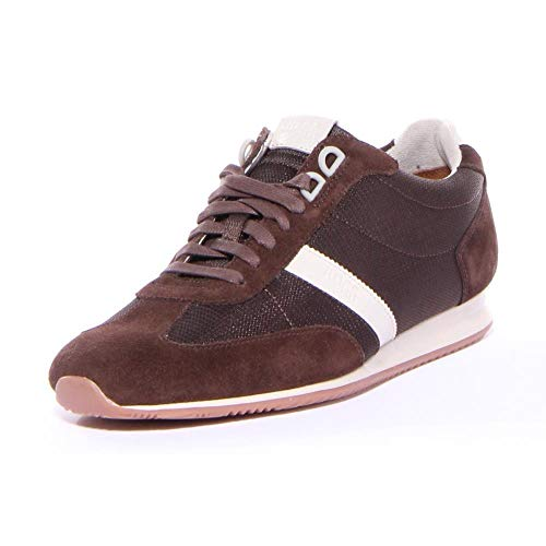 0718230dee9 Hugo Boss Hombres Orland Lowp sdny1 Zapatos 11 M US Hombres